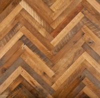 13 best images about 144 Floor on Pinterest | Herringbone ...