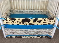 17 Best ideas about Western Baby Bedding on Pinterest ...