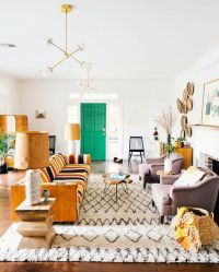 Best 25+ Gold ceiling ideas on Pinterest
