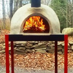 Mobile Kitchens Kitchen Aid Mixers On Sale 15+ Best Ideas About Portable Pizza Oven Pinterest ...
