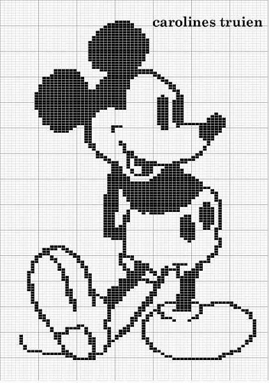 2289 best images about Perler beads designs on Pinterest