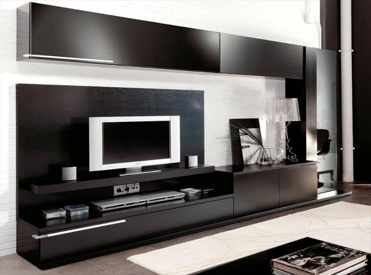 Wall Units For Bedrooms
