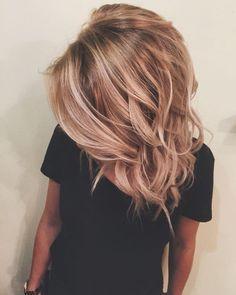 Die Besten 25 Haarfarben Ideen Auf Pinterest