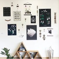 25+ best ideas about Bohemian Wall Art on Pinterest ...