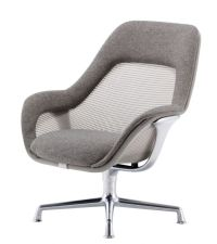 40 best images about Coalesse on Pinterest | Chairs ...