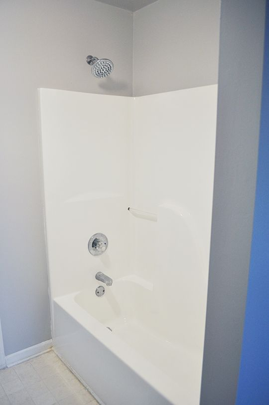 Image Result For Bathtub Remodel Ideas Pictures Of Our Bathroom Remodel And Some Lessons