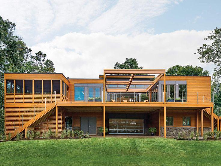25 Best Ideas About Design House Online On Pinterest Simple