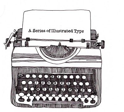 104 curated Typewriters and Word Processors ideas by