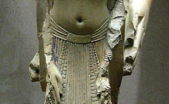 1000 Images About Ramses Costume On Pinterest Headdress