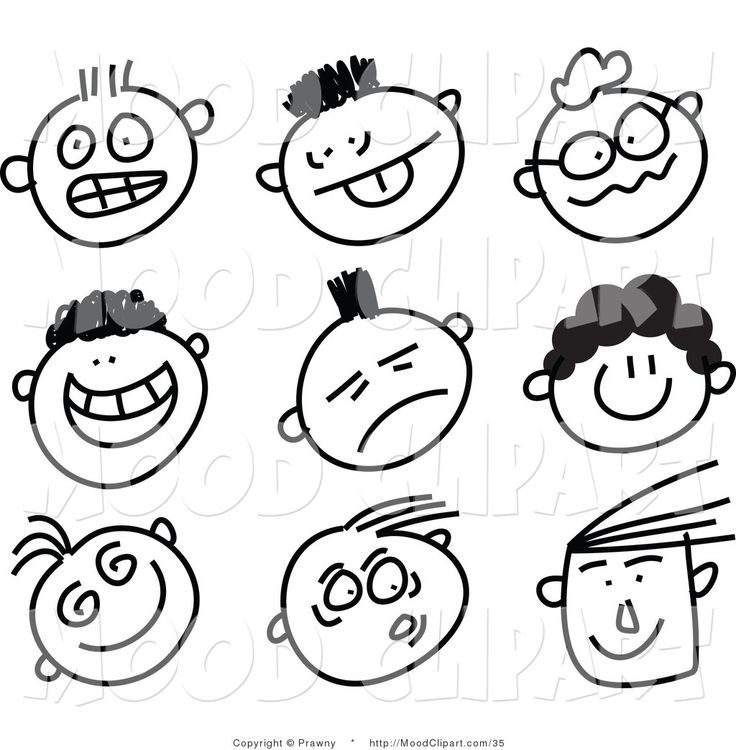 61 Best Doodle Art I Love Images