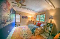 41 best images about star wars bedroom on Pinterest ...