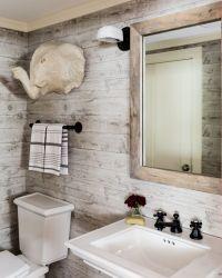 Best 25+ Wood wallpaper ideas on Pinterest