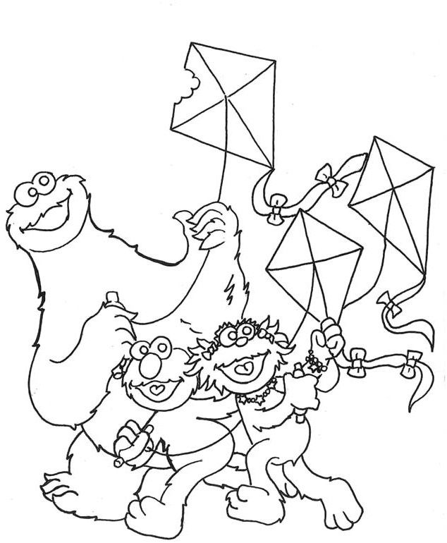 353 best Coloring pages images on Pinterest