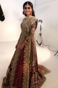 25+ best ideas about Pakistani bridal wear on Pinterest ...