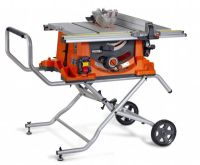 1000+ ideas about Table Saw on Pinterest   Router table ...