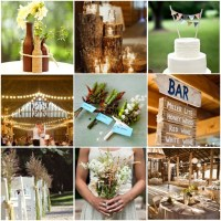 25+ best ideas about Cheap wedding lighting on Pinterest ...