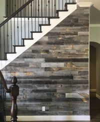 Best 25+ Staircase ideas ideas on Pinterest | Stairs ...