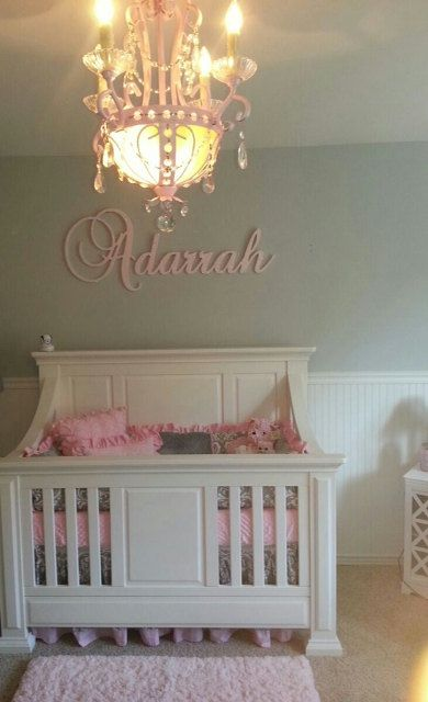 Decorative Wall Letters Large Monogram Wooden Letters
