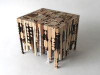 Best 25+ Recycled Furniture ideas on Pinterest | Examples ...