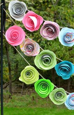 25 Best Ideas About Flower Party Themes On Pinterest Butterfly