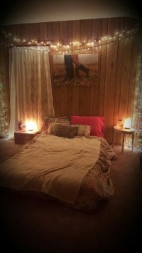 Top 25+ best Country girl bedroom ideas on Pinterest