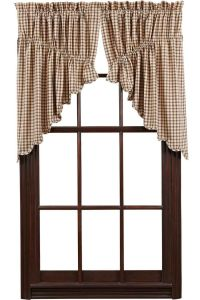 1000+ images about Country Curtains on Pinterest ...