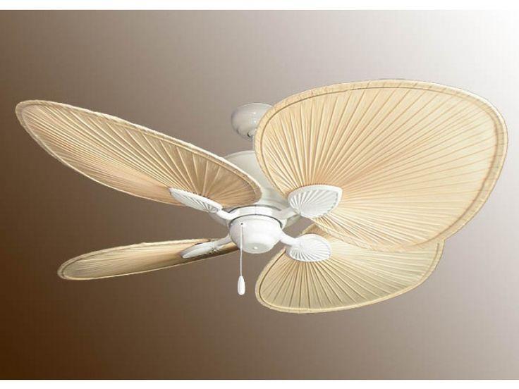 25+ best ideas about Tropical ceiling fans on Pinterest