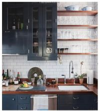 Best 20+ Copper countertops ideas on Pinterest