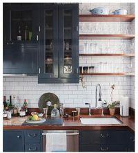 Best 20+ Copper countertops ideas on Pinterest ...