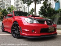 26 best images about Scoooob on Pinterest   Cars, The two ...