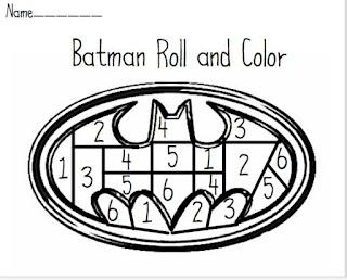 357 best Math Ideas images on Pinterest