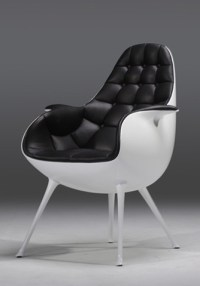 24 best images about Executive Chairs on Pinterest ...