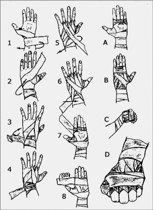 Best 25+ Ninja Training ideas on Pinterest