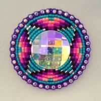 17 Best images about Beading Patterns on Pinterest | Loom ...