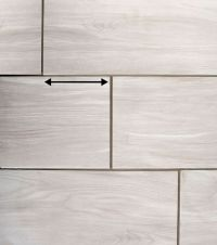 25+ best ideas about Wood look tile on Pinterest | Wood ...