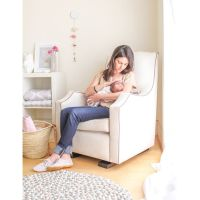 25+ best ideas about Nursing chair uk on Pinterest ...