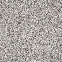 25+ Best Ideas about Plush Carpet on Pinterest | Home ...