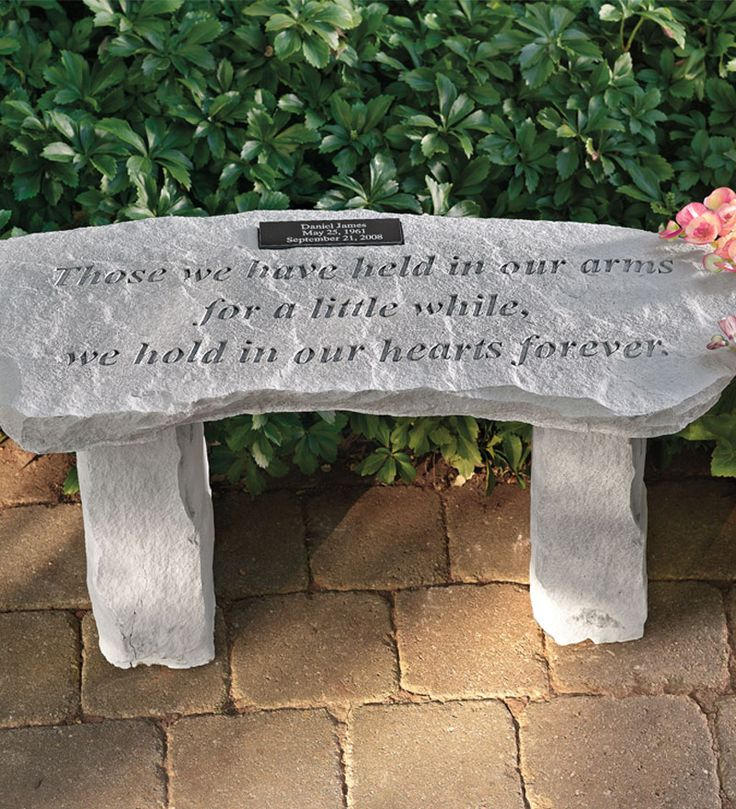 17 Best Ideas About Memorial Gardens On Pinterest Memorial