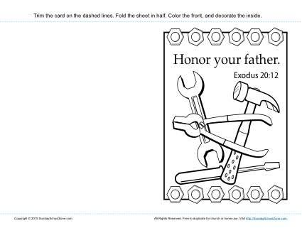 22 best images about Father's Day Activities on Pinterest