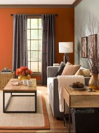 25+ best ideas about Warm Colors on Pinterest | Warm color ...