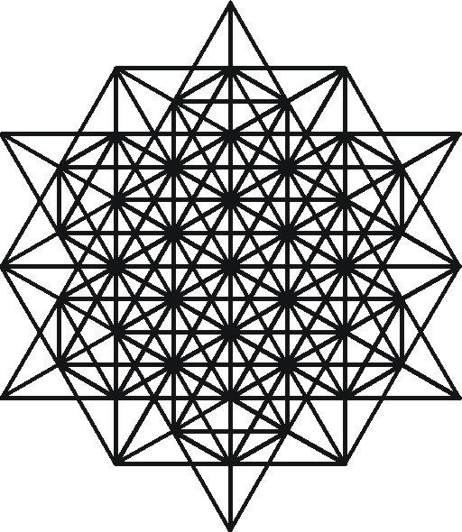 188 best images about Sacred Geometry on Pinterest
