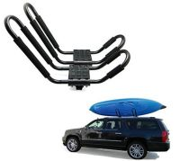 Universal Kayak Roof Rack Carrier for Car | kayak ...