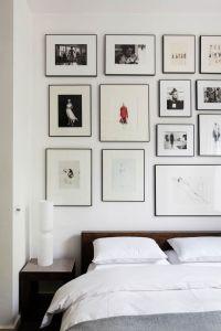 1000+ ideas about Duplex Design on Pinterest   Duplex ...