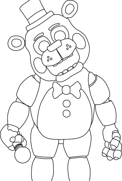 1000+ images about Coloring Pages for Niko on Pinterest