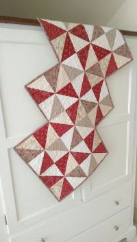 530 best images about Quilting - Tie Quilts on Pinterest ...