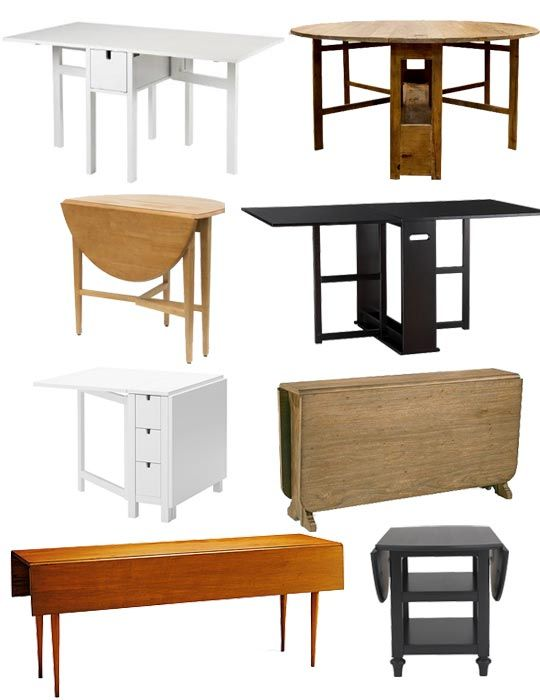 25 best ideas about Small dining tables on Pinterest  Small dining room tables Small kitchen