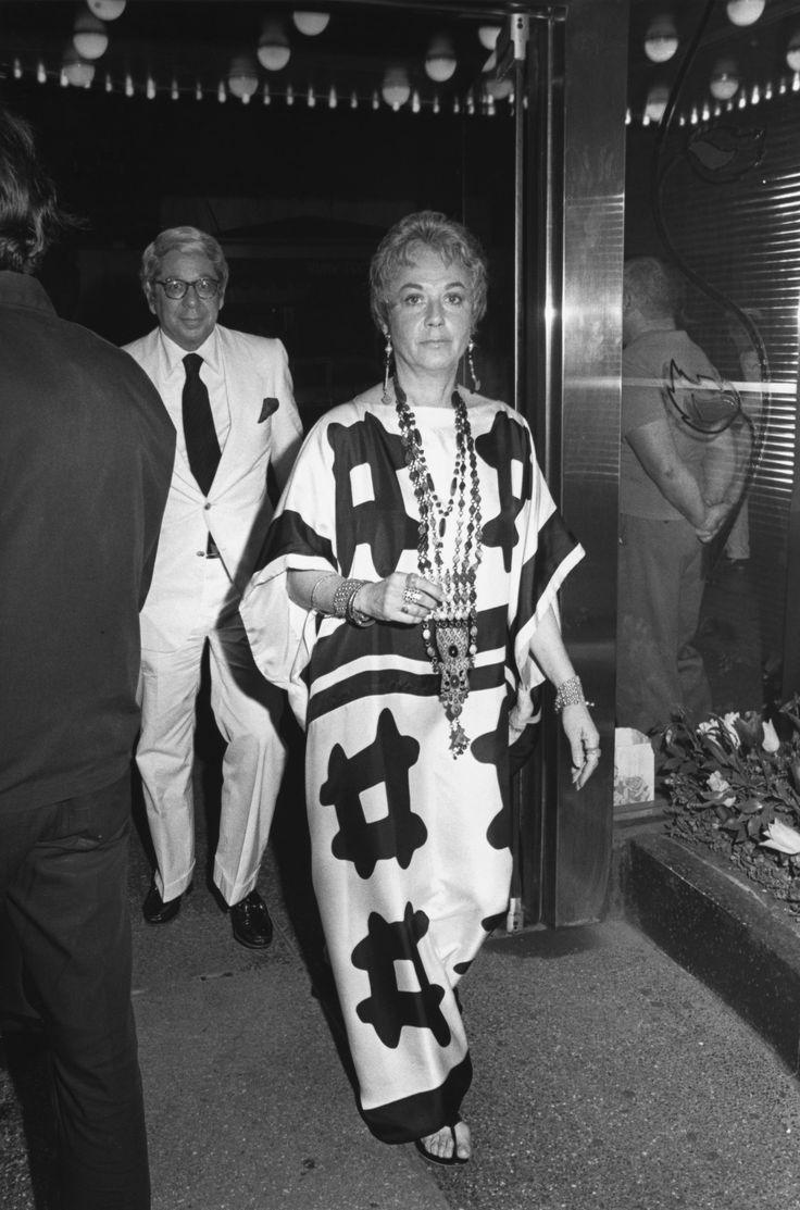 128 Best Images About Fashion Designers On Pinterest Oscar De La