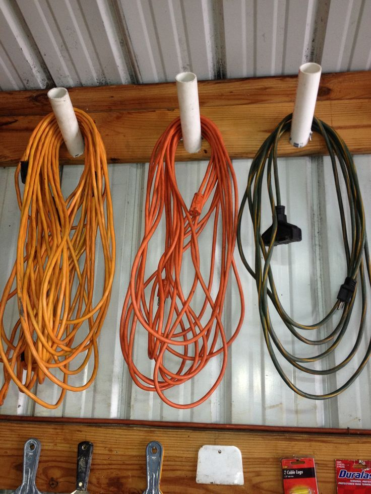 1000 ideas about Cord Storage on Pinterest  Extension Cords Organisation and Dishwasher