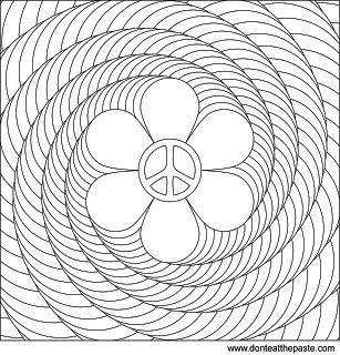 107 best images about Coloring Pages on Pinterest