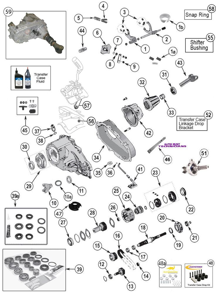 fj cruiser factory wiring diagram
